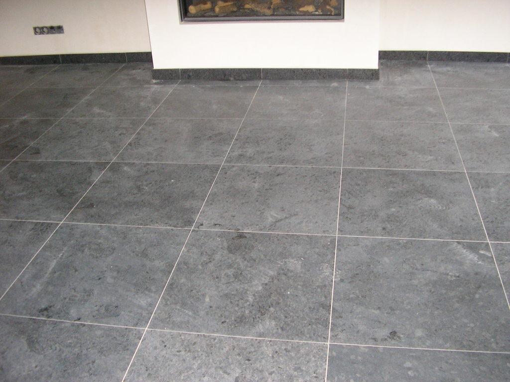 vloertegels schoonmaken natuursteen vloeren in de keuken