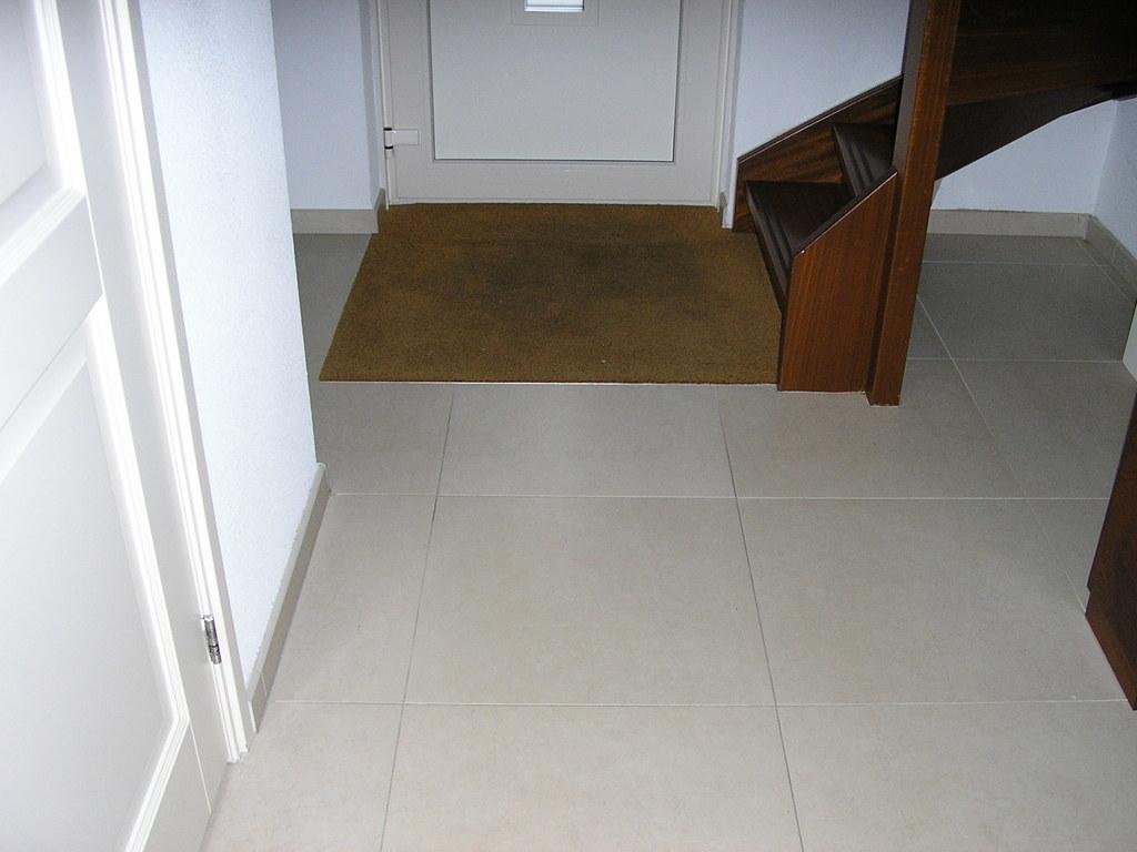 Tegelvloeren keramische vloeren - Keramische vloeren ...
